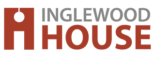 Inglewood House – Active Adult Rental Living Logo